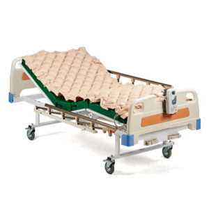Противопролежневый матрас для лежачих больных