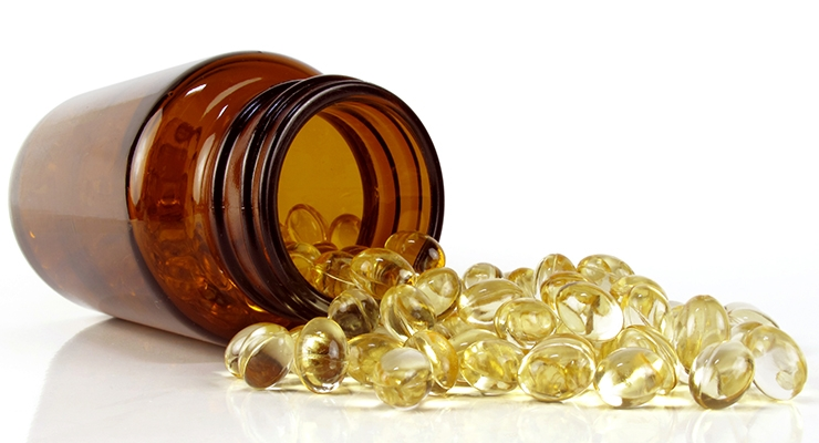 Pereizbytok-vitamina-D.jpg