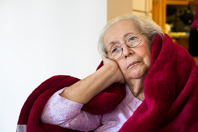 plohoj-son-yavlyaetsya-faktorom-riska-razvitiya-bolezni-alczgejmera.jpg