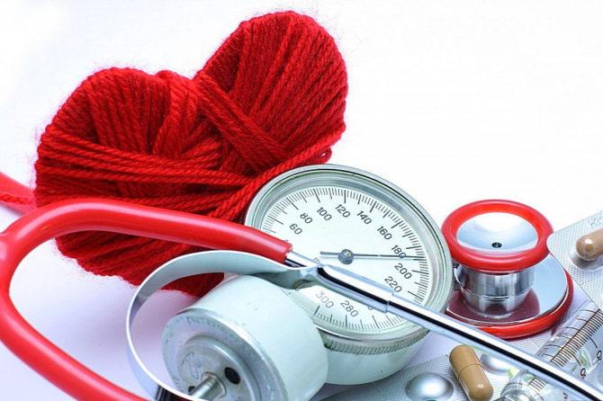 arterialnaya-gipertoniya.jpg