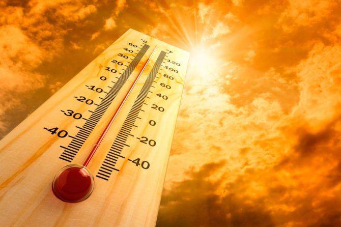 temperatura-vozduha-v-pomeshhenii-vliyaet-na-produktivnost.jpg