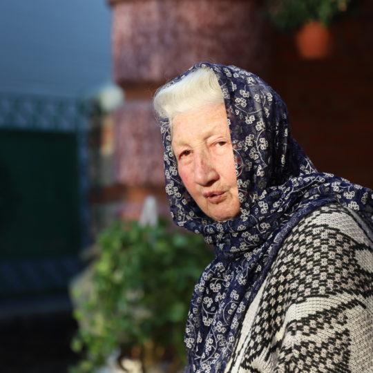 Пансионат для пожилых в Москве и Московской области