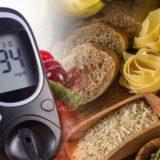 Какие правила рекомендуется соблюдать больным диабетом