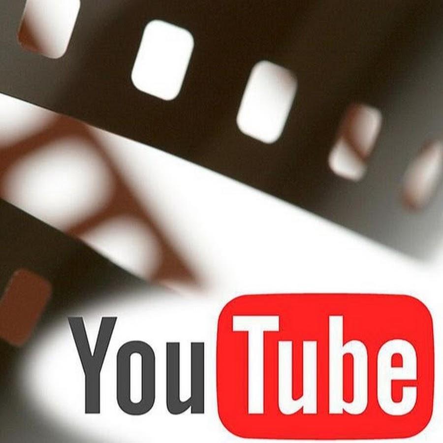 Смотреть видео дома престарелых