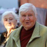 стоимость проживания в домах престарелых