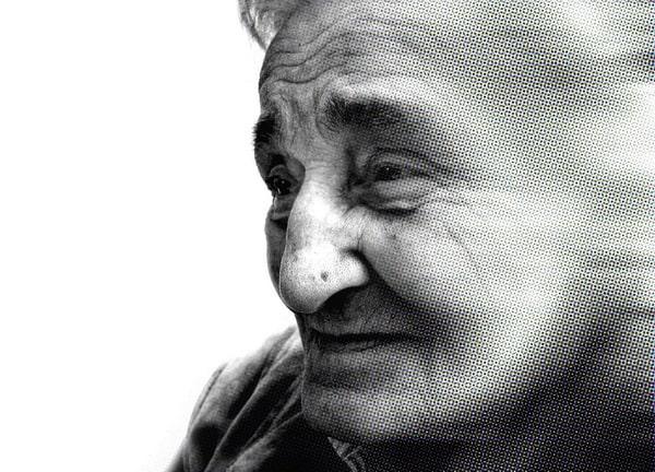 болезнь альцгеймера симптомы и признаки у пожилых