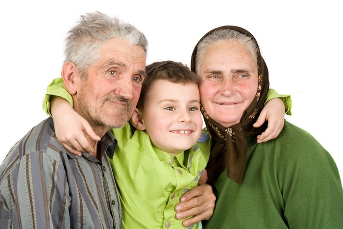 Симптомы, причины и особенности лечения деменции