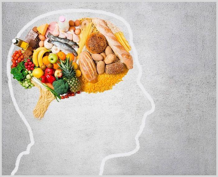диеты после инсульта