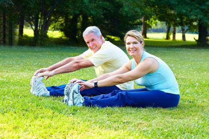 как изменить образ жизни после инсульта