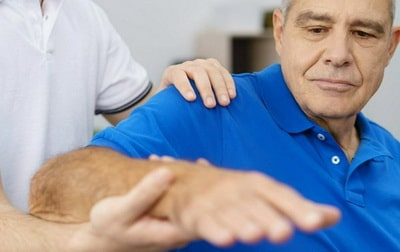 лечится ли болезнь Паркинсона у пожилых людей