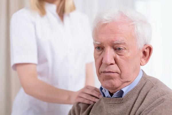 особенности интимных отношений после инсульта