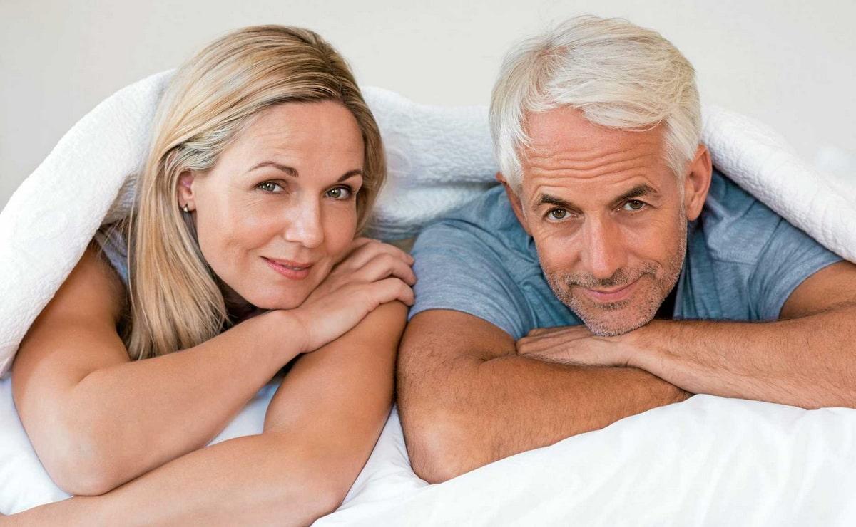 Полезен ли секс после инсульта