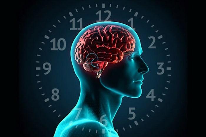 повышенная сонливость при инсульте
