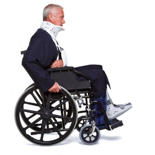 снятие инвалидности после инсульта