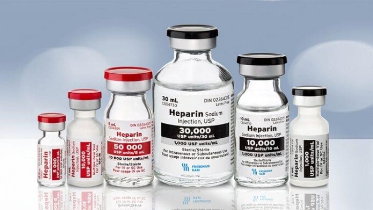 gerarin-i-koronavirus.jpg