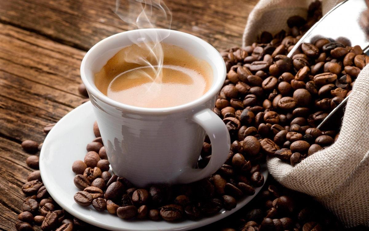 kofe-i-kardiologi.jpg