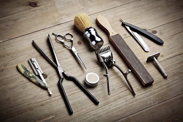 парикмахерские услуги для инвалидов