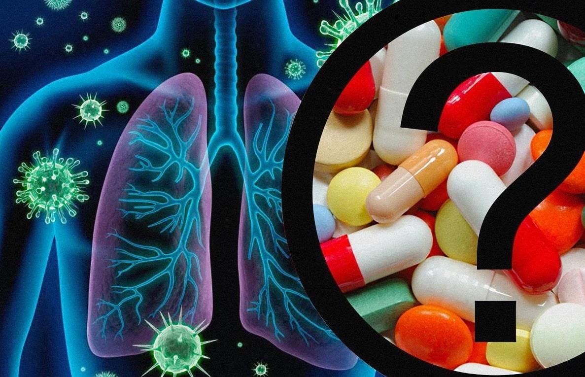 personalnoe-dozirovanie-antibiotikov.jpg