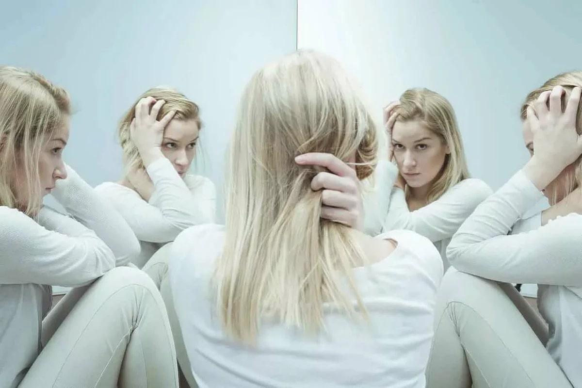 shizofreniya-nasledstvennaya.jpg