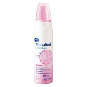 Защитная пена-протектор «Меналинд»
