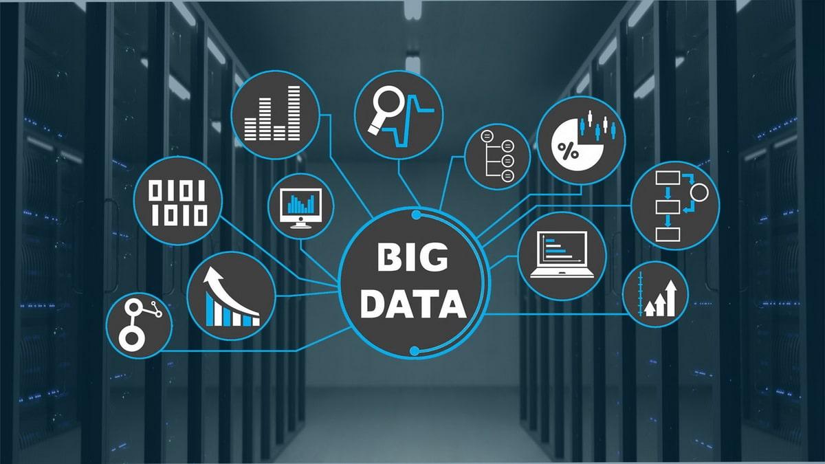 big-data-dom-prestarelyh.jpg