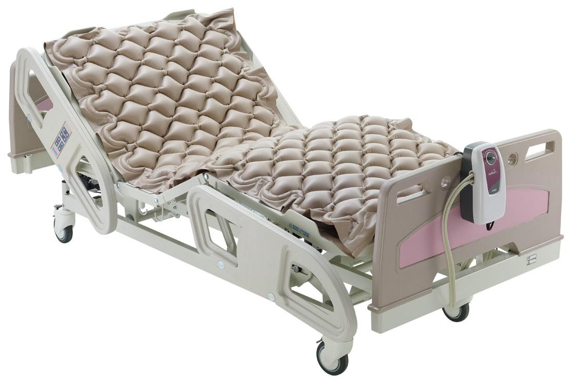 ortopedicheskie-matrasy-pri-prolezhnyah.jpg