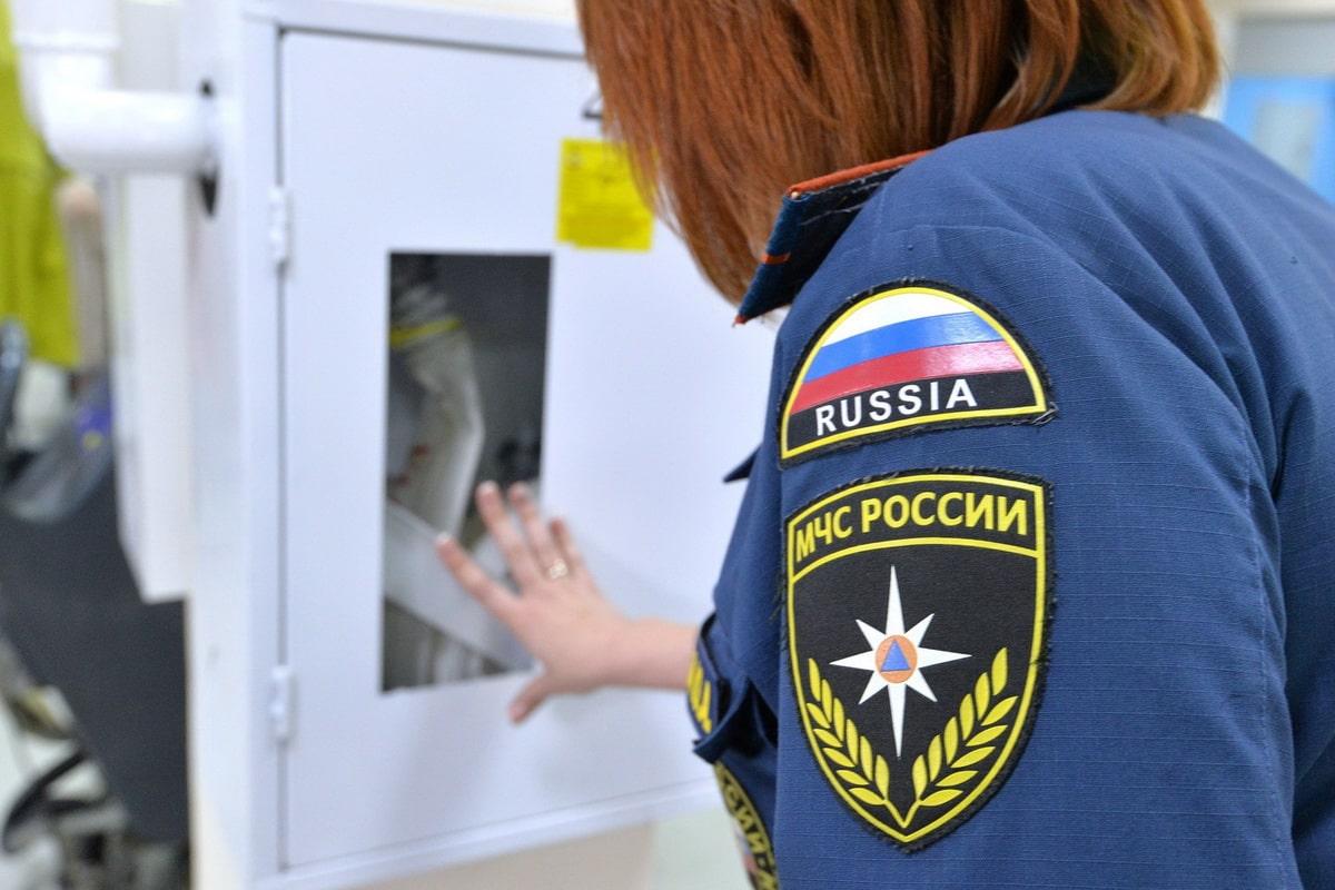 pansionat-pozhilyh-chelyabinsk.jpg