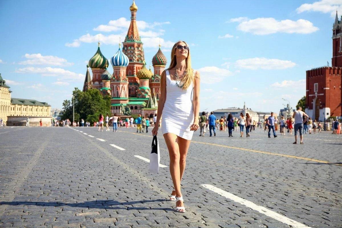 pozhilye-moskvichi.jpg