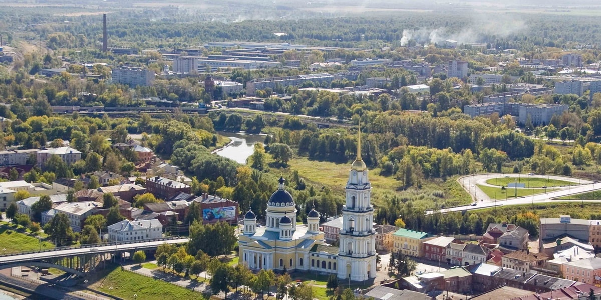 rybinskij-dom-prestarelyh.jpg