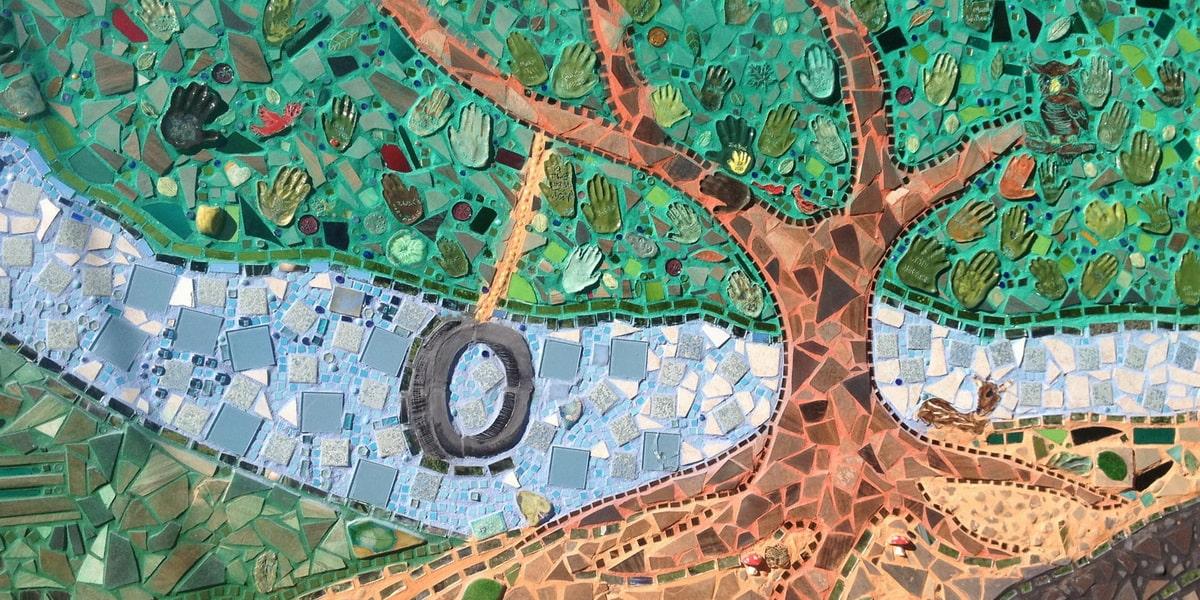 angarskij-mozaika-park.jpg