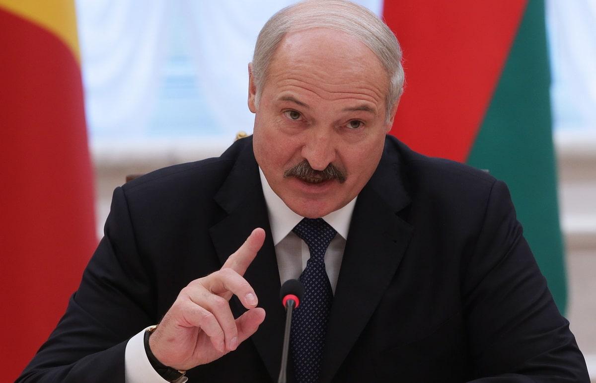 belarusskie-doma-prestarelyh.jpg