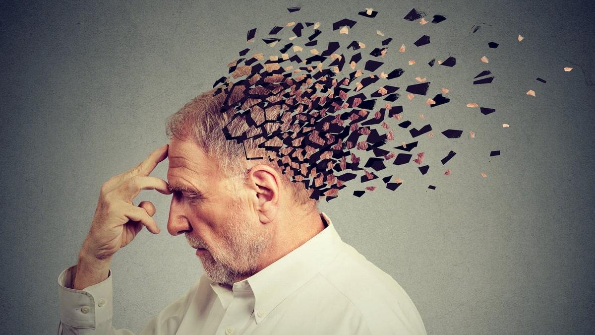 bolezn-alczgejmera-i-shizofreniya.jpg