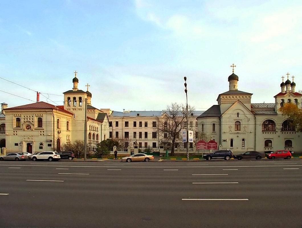 bolnicza-svyatitelya-aleksiya.jpg
