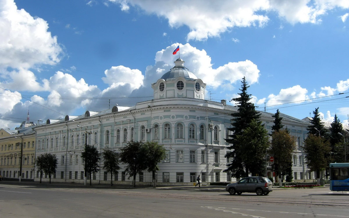 dom-internat-tverskoj-oblasti.jpg