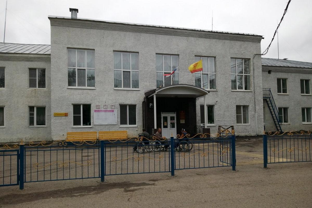 kugesskij-dom-internat.jpg