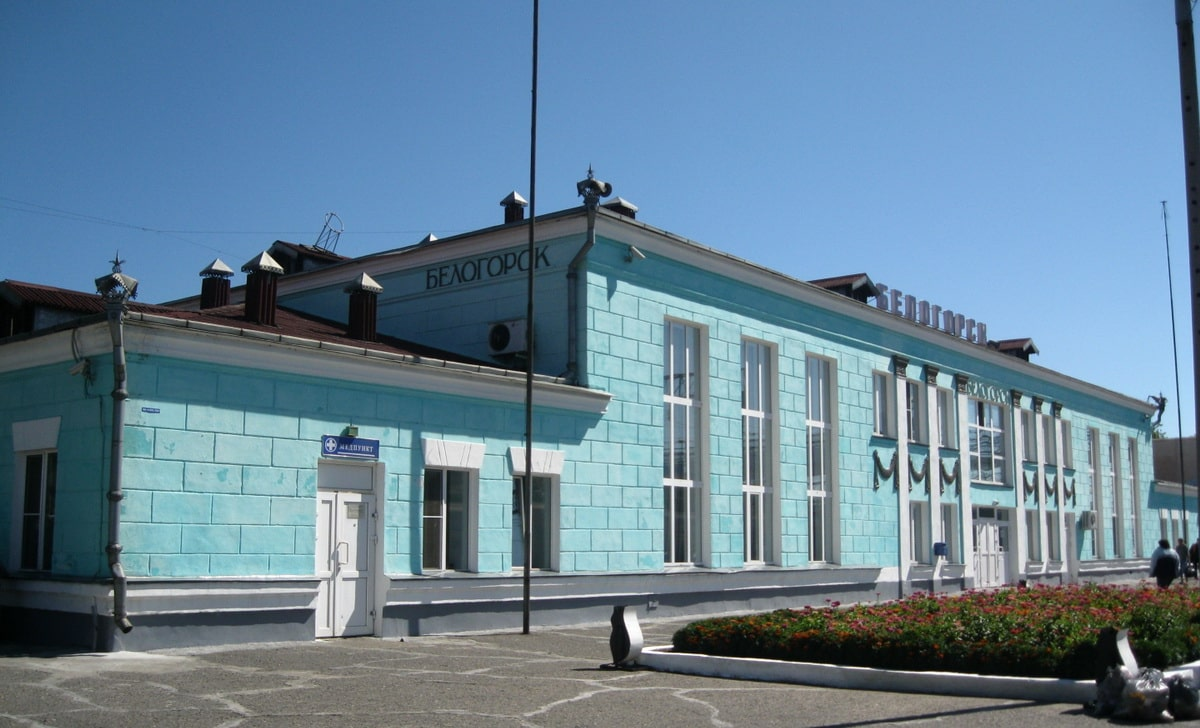 pensionery-belogorska.jpg