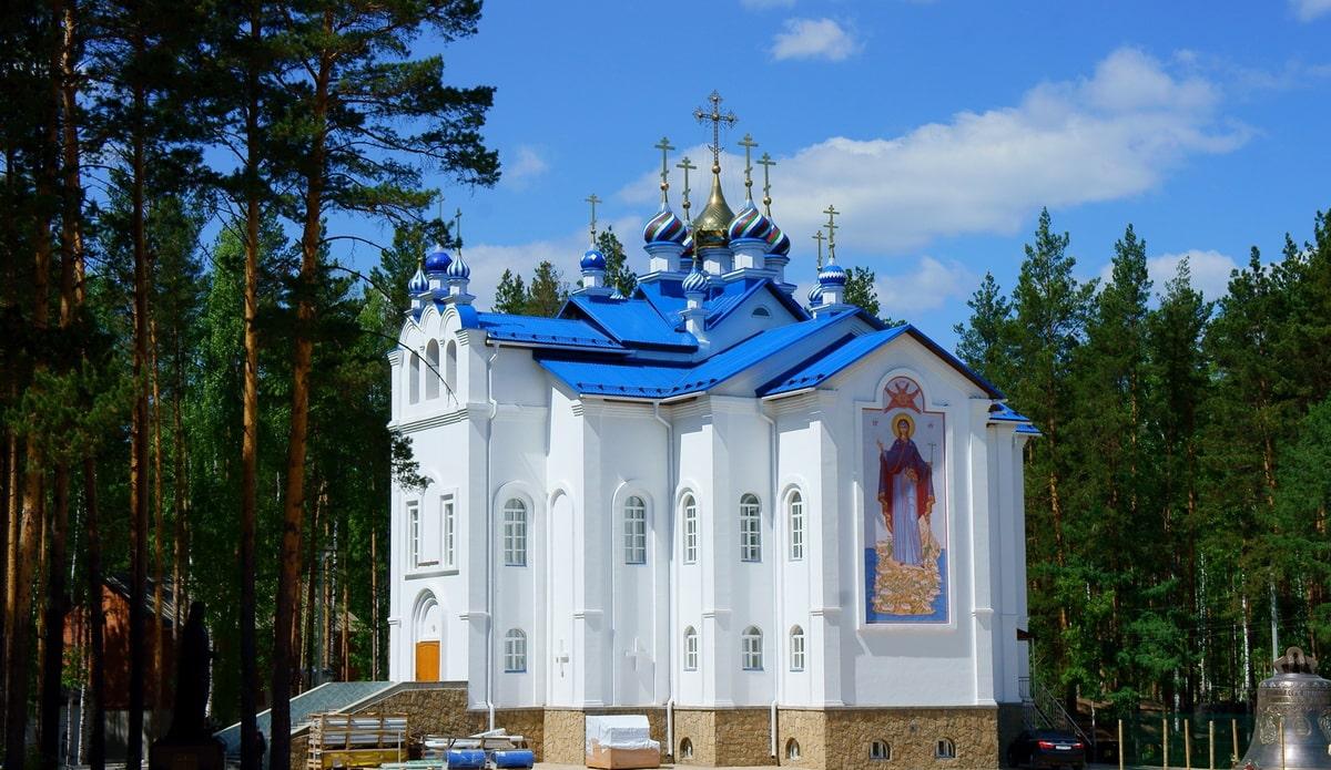 sredneuralskij-monastyr-dlya-zhenshhin.jpg