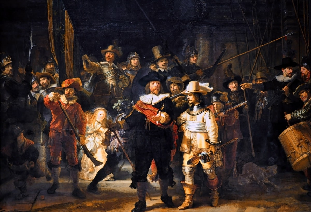 nochnoj-dozor»-rembrandta.jpg