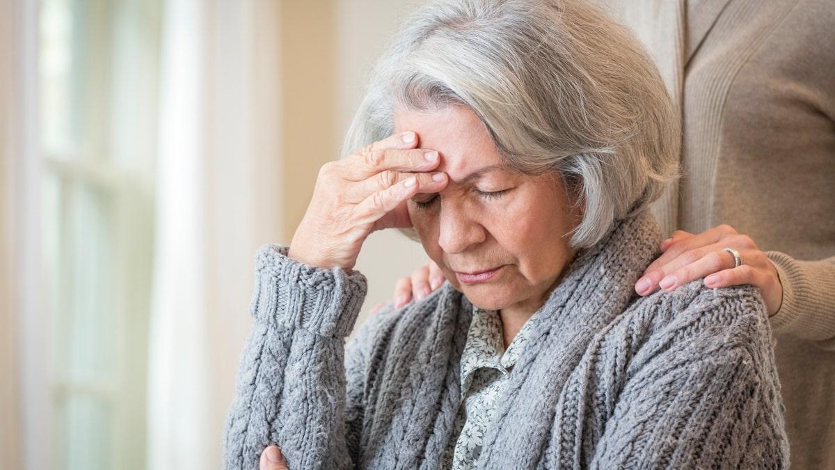 faktory-riska-demenczii.jpg