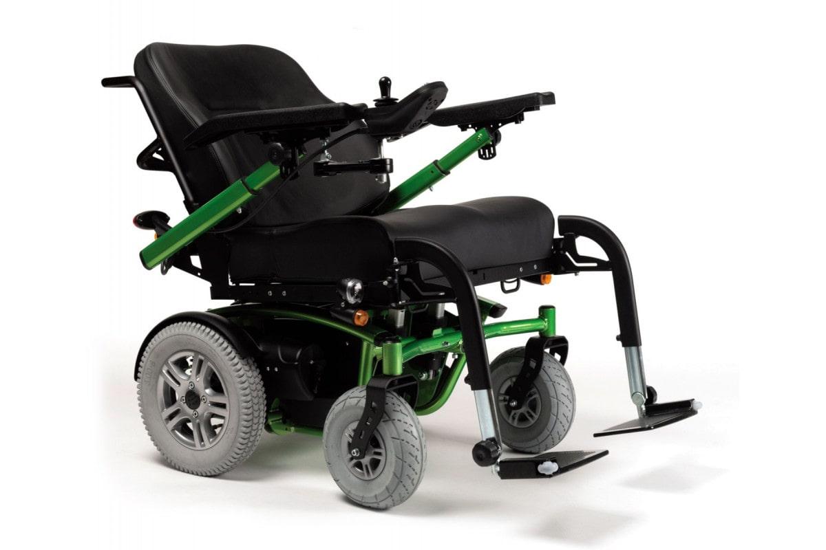 invalidnye-kresla.jpg