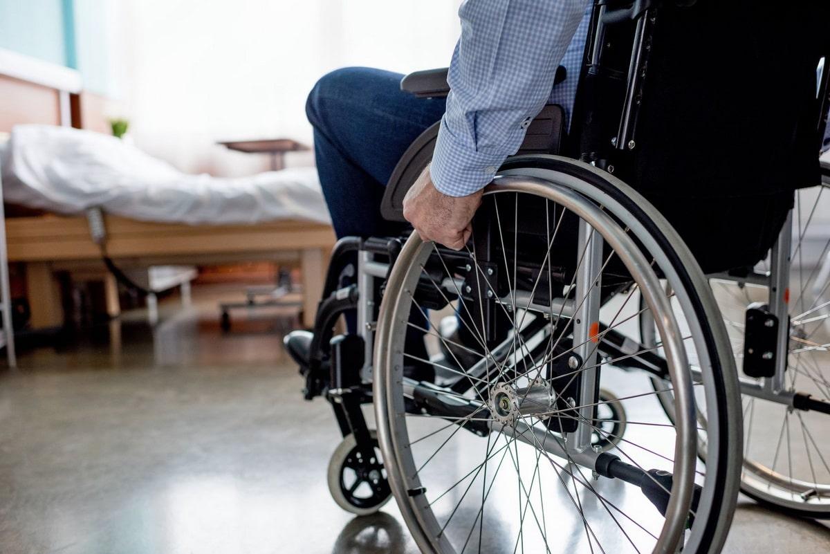 invalidy-stavropolya.jpg