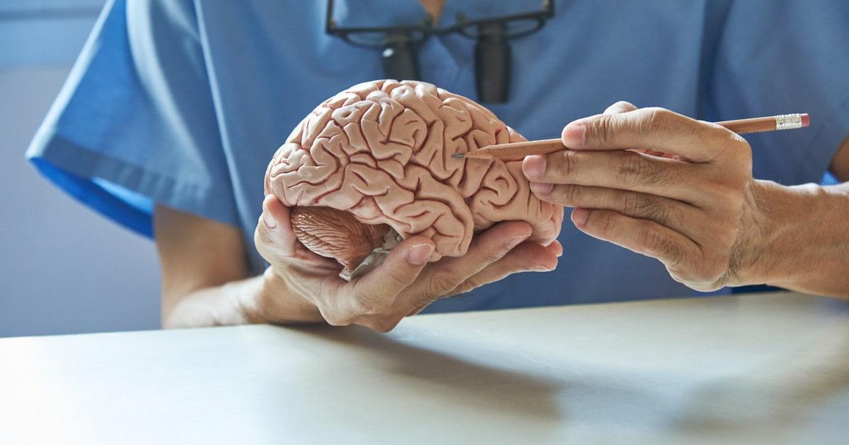 lekarstva-ot-demenczii.jpg