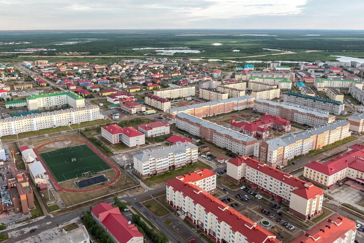 neneczkij-dom-prestarelyh.jpg