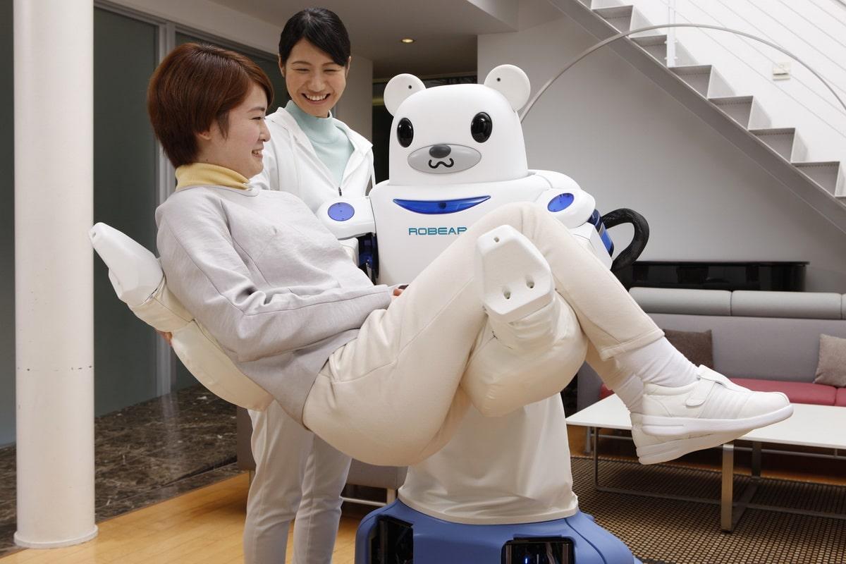 robot-dlya-bolnyh.jpg