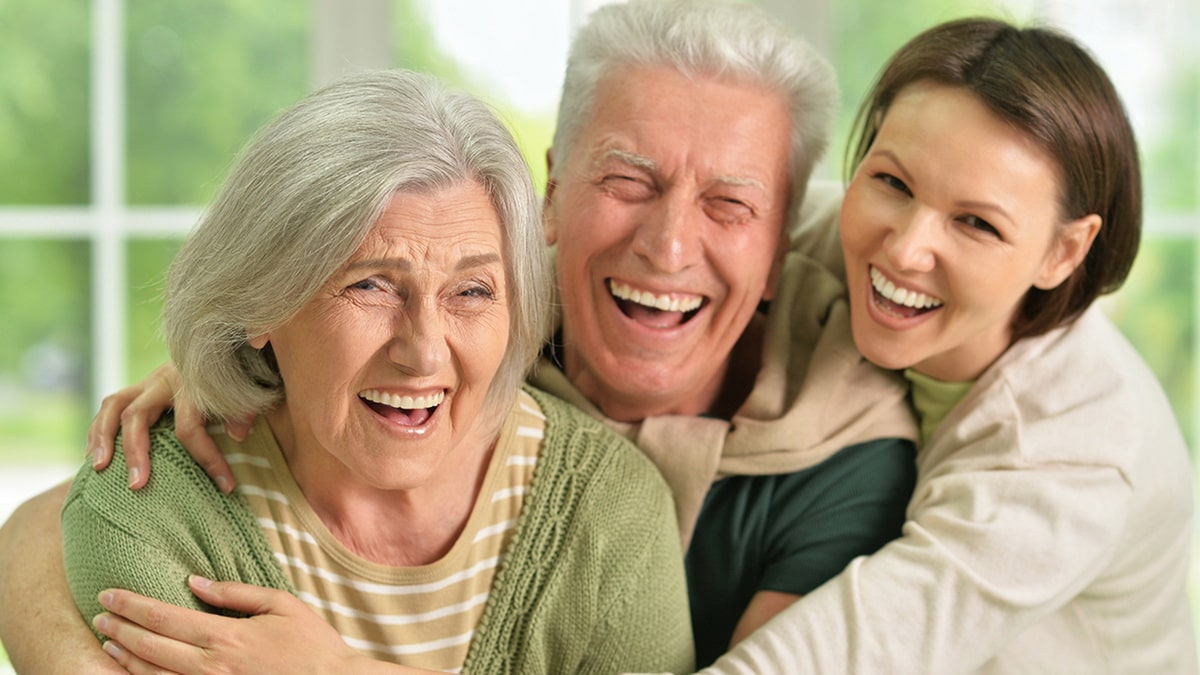 smeh-eto-zdorove-v-prestarelom-vozraste.jpg