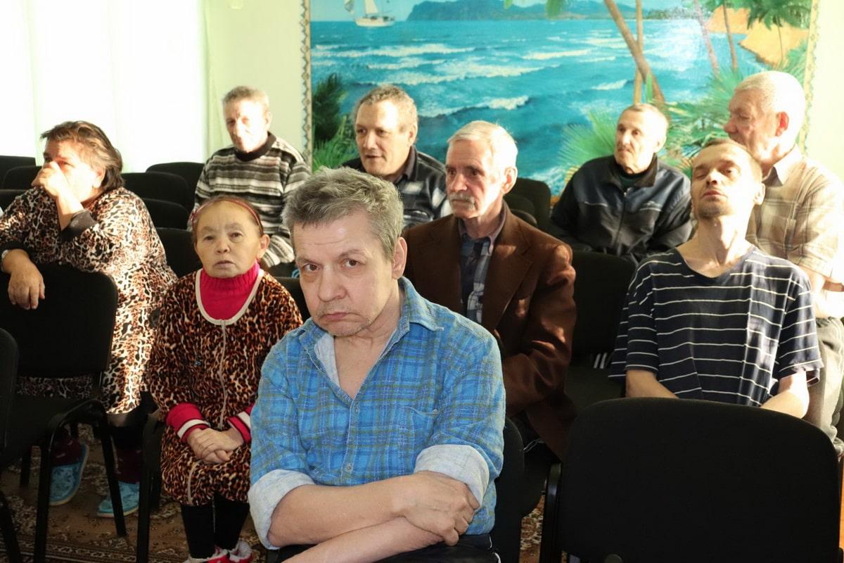 yuhmachinskij-dom-prestarelyh.jpg