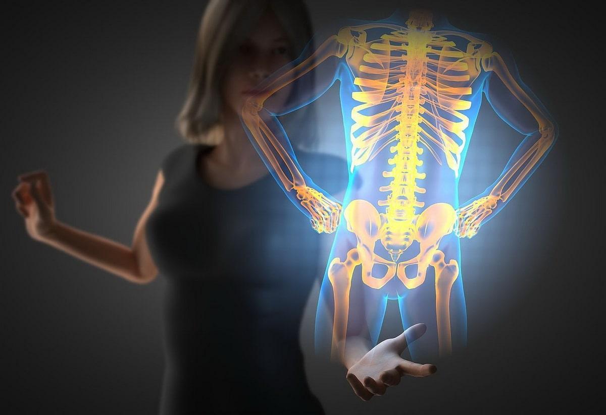 zhenskij-osteoporoz.jpg