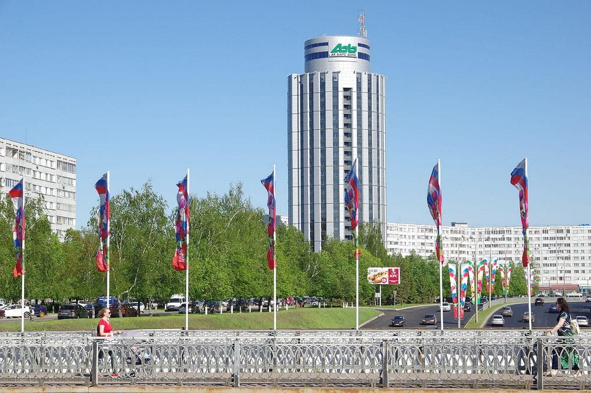 akcziya-dlya-podderzhki-starikov.jpg