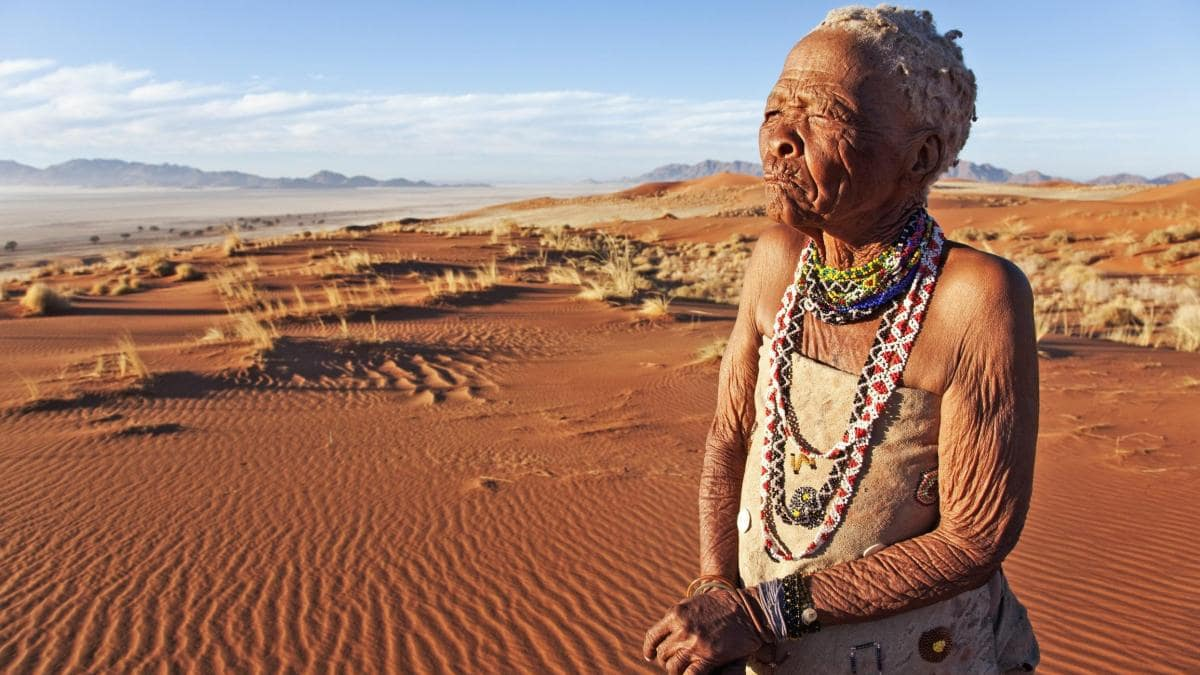 dom-prestarelyh-v-namibii.jpg