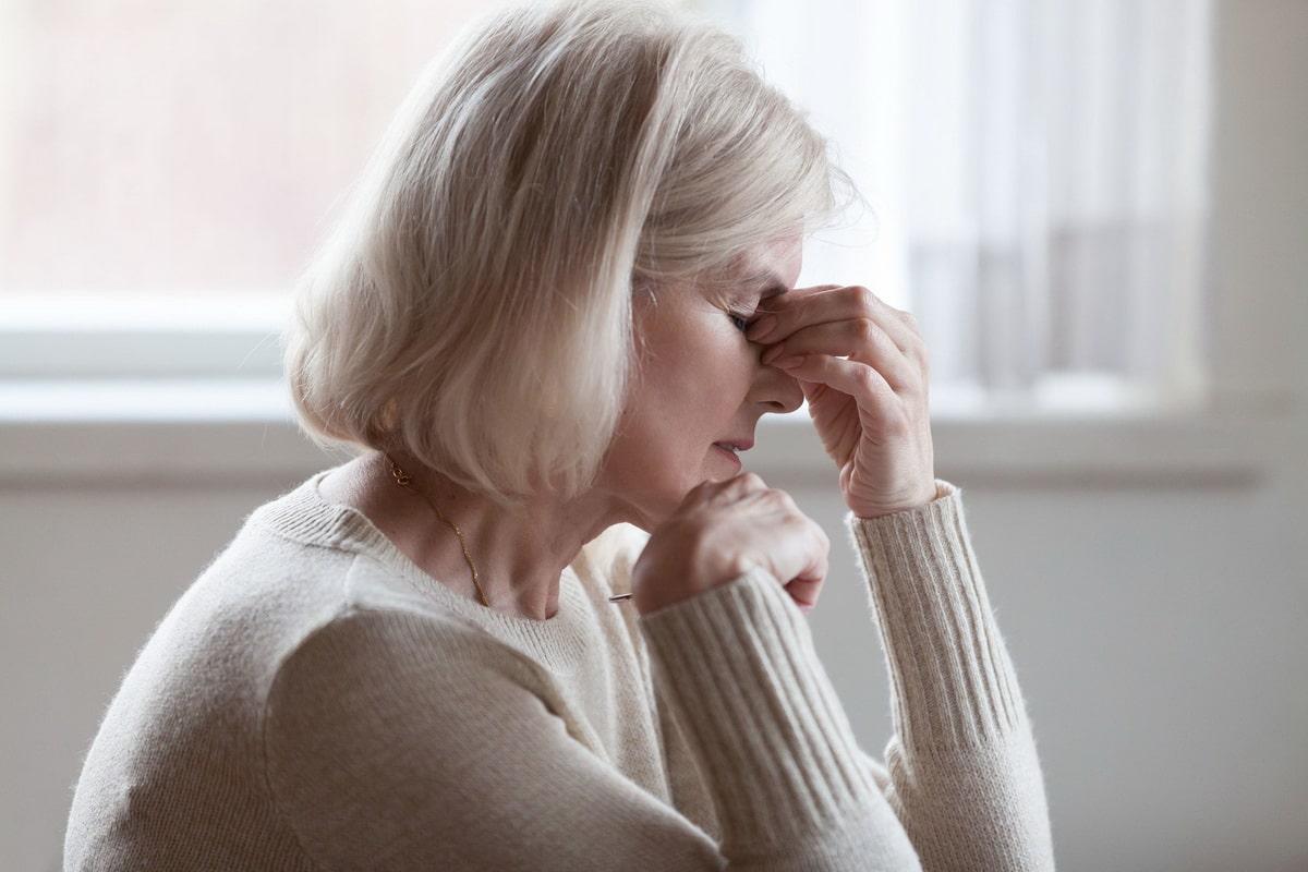 priznaki-demenczii.jpg